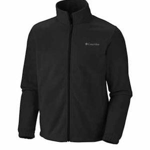 COLUMBIA Sportswear Women's Soft Shell Jacket